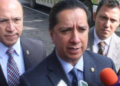 Condenó Jorge Olvera muestras de intolerancia
