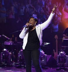 46 Best American Idol Singers Images American Idol Idol American