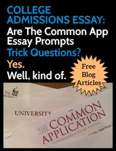 college essay topics to avoid college admission college and  5 college essay topics to avoid college admission college and online college