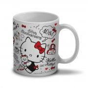 Loja virtual Hello Kitty Dia das Mães   http://flaviakitty.com/blog/2015/05/loja-virtual-hello-kitty-dia-das-maes/