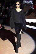 Tom Ford Autumn/Winter 2013-14 - Full length photos (Vogue.com UK)