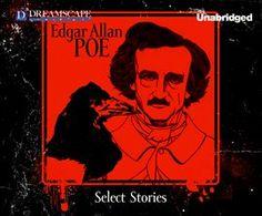 Select Stories of Edgar Allan Poe / Edgar Allan Poe