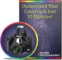 GREAT photography website  has tutorials, explanations, tips, & more xDD