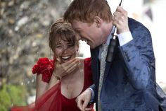 Fall Movie Preview: 40 Films to Get Excited About #ABOUTTIME. #LOVE #BESTROMCOM