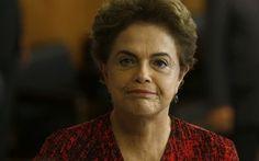 Oposição acusa governo de oferecer cargos em troca de votos contra impeachment