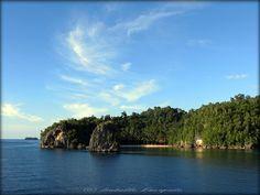 SULAWESI  Site - http://indonesie.eklablog.com Page Facebook - https://www.facebook.com/pages/Indon%C3%A9sie-par-Isabelle-Escapade/269389553212236?ref=hl