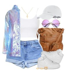 I'm supa fly, supa dupa fly. Lit Outfits, Cute Swag Outfits, Cute Comfy Outfits, Dope Outfits, Teen Fashion Outfits, Stylish Outfits, Summer Outfits, Teenager Fashion Trends, Polyvore Outfits