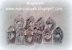 Magnesiki z masy solnej