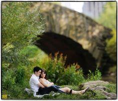 Extreme Brenizer Method shot. Couple Portraits, Couple Photos, Fairy Photoshoot, Kahlil Gibran, Couple Photography, Portrait Ideas, Inspiration, Image, Couple Shots