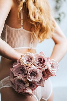 How To Make A Wedding Boudoir Book ❤ See more: http://www.weddingforward.com/wedding-boudoir-book/ #weddingforward #bride #bridal #wedding