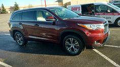 SUV detailed in Olympia WA!