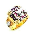 Knights of Columbus Ring for Sale at MasonicExchange.You 4TH Degree Knights of Columbus HOM540KC4 and Past Grand Knights of ColumbusHOM743PGK at great prices with free shipping in USA.