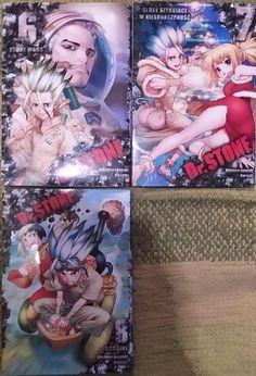 This Is Us, Manga, Female, Anime, Art, Art Background, Manga Anime, Kunst, Manga Comics