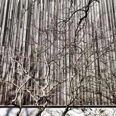 Fasade in Gothenburg