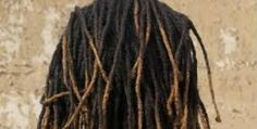 The History of Dreadlocks (part II)