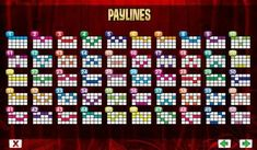 Wild Panda online slot machine pictures and slot feature list from NYX, play Wild Panda Slots for free. Panda Online, Wild Panda, Coin Values, Casino Bonus, Slot Machine, Nyx, Play, Pictures, Free