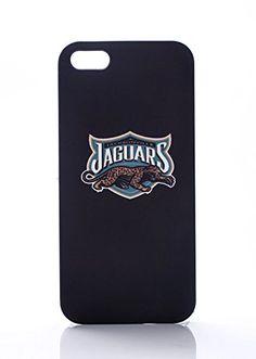 http://www.xjersey.com/jacksonville-jaguars-iphone-6-plus-cases ...