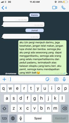 Message Quotes, Reminder Quotes, Self Reminder, Text Quotes, Mood Quotes, Haha Quotes, Funny Quotes, Conversation Quotes, Cinta Quotes