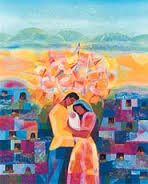famous filipino paintings