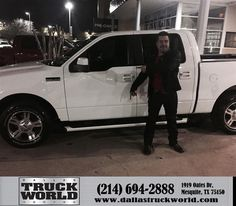 https://flic.kr/p/LJyM6A | #HappyBirthday to Saul from Jason Thies at Dallas…