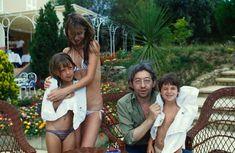 70's NOSTALGIA - Ferien in St. Tropez