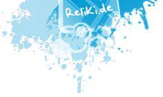 ReliKi.de |Start