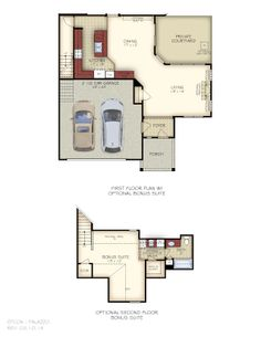 1000 images about palazzo on pinterest floor plans for Palazzo floor plan