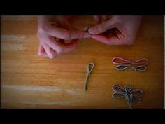 Maya Road Company Blog: New Dragonfly Zipper Trim Tutorial Is Up!