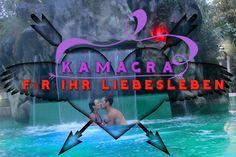 Kamagra  http://www.kamagrahub.biz/ Alle verheirateten Paare träumen glücklich Eheleben. Aber wenn sie zufällig stoßenSituationen wie erektile Dysfunktion oder vorzeitiger Ejakulation dann das glücklicheEheleben entpuppt sich sehr irritierend und Hetze. Kamagra Bestellen wird IhnenErektion in nur 20 Minuten.