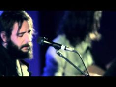 Band of Horses - Infinite Arms.  Absolutely friggin LOVE this song, and this video.  Beautifully captured.