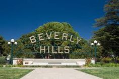 Beverly Hills - Google Search