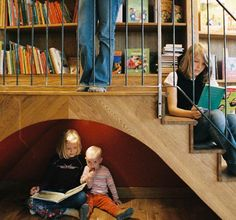 Kulturhuset, Stockholm Stockholm Archipelago, Interiors, Spaces, Architecture, Google, Pretty, Kids, Travel, Furniture