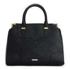http://sharpheels.com/2014/02/rebecca-minkoff-amorous-satchel/