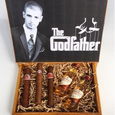 How did or will you ask the godparents - June 2015 Babies . How did or will you ask the godparents - June 2015 Babies . How did or will you ask the godparents - June 2015 Babies . Godfather Gifts, The Godfather, Girl Christening, Baby Christening, Asking Godparents, Baby Reveal Ideas To Parents, Godparent Gifts, Godparent Ideas, Baptism Ideas For Godparents