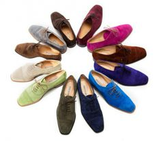 003-manolo-blahnik-shoes-at-anderson-and-sheppard