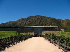Montes%2C+Colchagua+Valley%2C+Chile.jpg 500×375 pixels