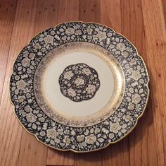 Dinner Plates Dinners Beautiful & Pin by Widi Astuti Binti Wasro on Beautiful dinner plate | Pinterest