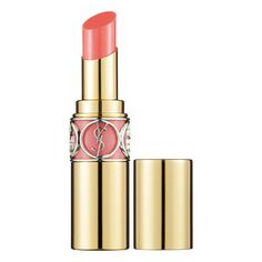 Rouge Volupté Shine  No15 FaSoLa 3,600円