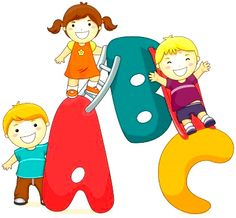 "Képtalálat a következőre: ""children clipart"" Infant Activities, Activities For Kids, Movement Activities, Preschool Assessment, Alphabet And Numbers, Early Childhood Education, Cartoon Kids, Nursery Rhymes, Kids Learning"