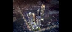 Introducing Astaka the New luxurious launch in Iskandar Zone A Johor. Just merely 2 mins drive from Woodlands CIQ, this a exciting project you cannot miss.