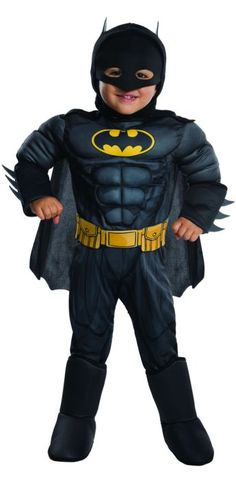 #Batman #ToddlerCostumes #Kidscostumes #DarkKnight #Halloween