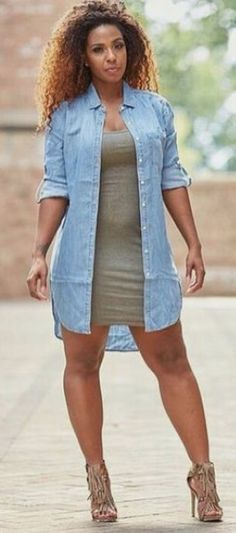 Find More at => http://feedproxy.google.com/~r/amazingoutfits/~3/2rDtdRIc5qY/AmazingOutfits.page
