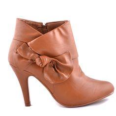 BOTINE MARO CU FUNDITA ELEGANTE  119,0 LEI Lei, Booty, Ankle, Heels, Fashion, Zapatos, Style, Heel, Moda