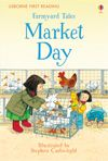 New Titles - September 2016 Farmyard Tales Market Day £4.99. Comment to order or email jane@quackquackbooks.co.uk