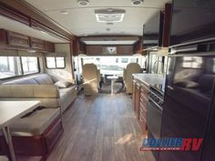 New 2018 Forest River RV FR3 30DS Motor Home Class A at Collier RV | Rockford, IL | #A09881