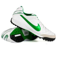 a02a3d4c83 7 Best futsal images | Football boots, Cleats, Soccer Cleats