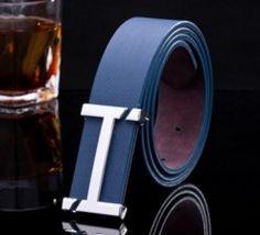 1cd4b04ecc4 Moderní dámský elegantní pásek modrý – dámský pásek Na tento produkt se  vztahuje nejen zajímavá sleva. TacosDámská Móda