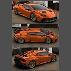 Lamborghini, Automobile, Cars, Sweet, Movie Cars, Running, Car, Candy, Autos