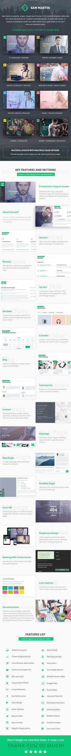 50 best html5 pds wordpress web templates images on pinterest in