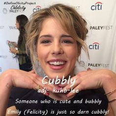Cubbly by Chlolicity (USA) for the #DefineOlicity Project, posted 3/15/15